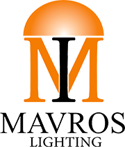 Mavros Lighting